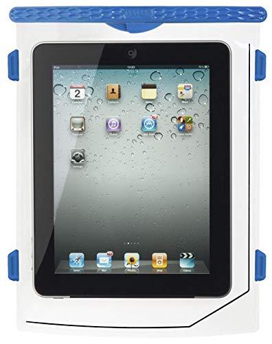 Gooper Mini Tablet model 52 - Blue