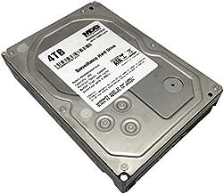 MaxDigitalData 4TB 64MB Cache 7200PM SATA 6.0Gb/s 3.5