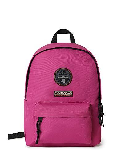 NAPAPIJRI Voyage Mini Luggage – Carry-On Luggage, Clover Purple (Viola) - NP0A4E9W