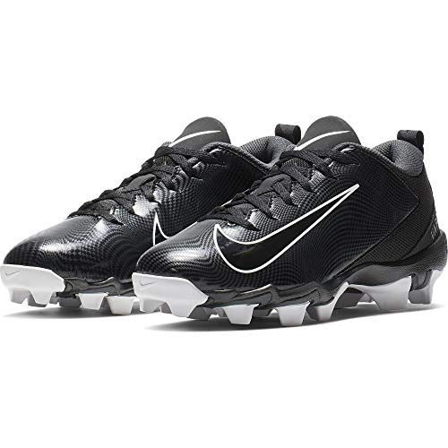 Nike Boy's Vapor Untouchable Shark 3 BG Football...