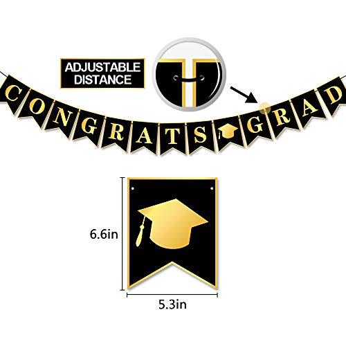 Adornos de graduacion _image2