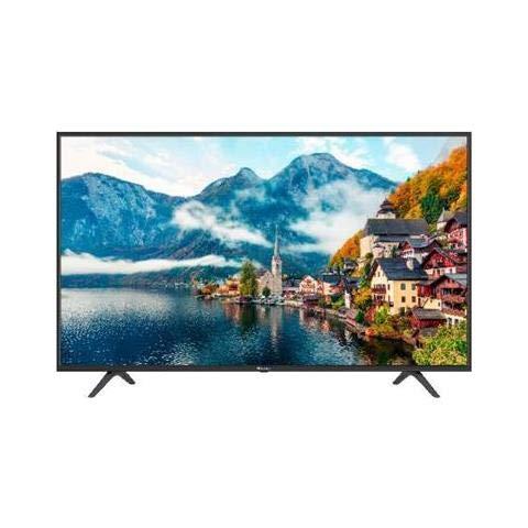 Hisense H65B7120 - TV 65 Pollici LED 4K Smart TV Internet TV Netflix