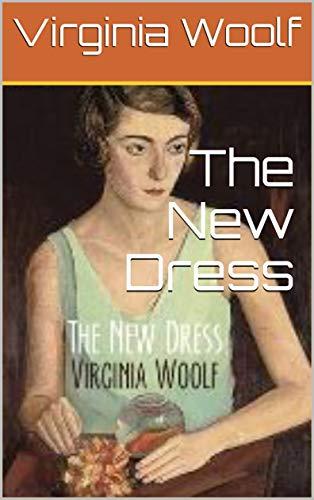 The New Dress (English Edition)