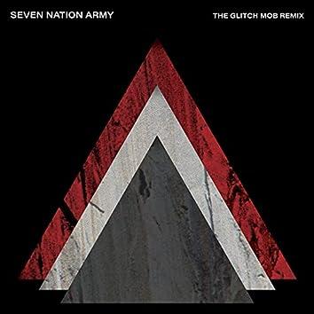 Seven Nation Army (The Glitch Mob Remix)