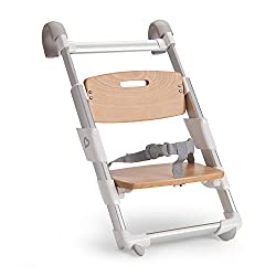 High Chairs My Little Seat Travel High Chair Seat 6 Months Plus