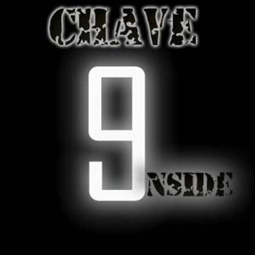 Josi Chave
