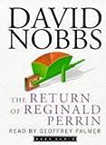 The Return of Reginald Perrin
