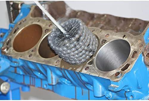 Flex-Hone Brand new Tool Flex Hone 7