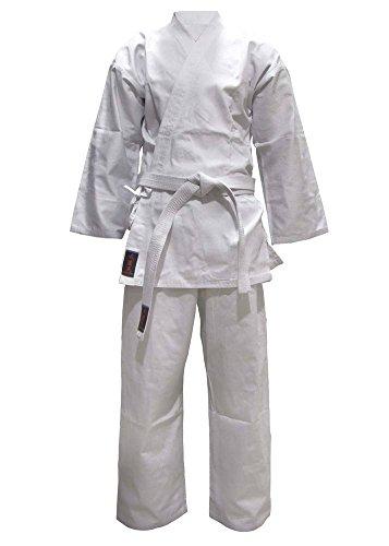 Budoten Karate-Anzug Starter Edition 170
