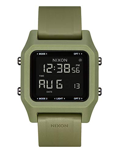 Nixon Reloj Deportivo A1309-333-00