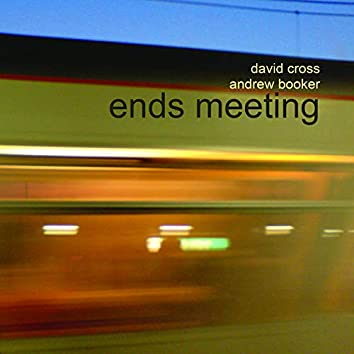 Ends Meeting