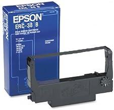 Epson ERC-38BR