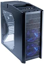 Antec Nine Hundred No PS Mid Tower Ultimate Gaming Case Black Support Regular ATX PS2 Size