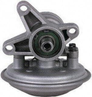Cardone 64-1007 Remanufactured Diesel Vacuum Pump