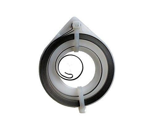 DOLMAR Starterfeder, Rückholfeder für PS-32, PS-35, PS-350, PS-420, 195.160.110