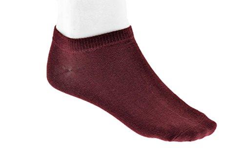 Jack and Jones Jjbasic Short Sock Chaussettes Neu.