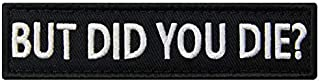 Best norse morale patches Reviews