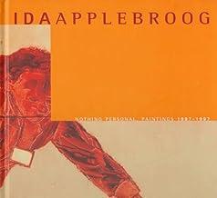 Ida Applebroog: Nothing Personal - Paintings 1987-1997