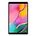 Samsung Galaxy Tab A 10.1 32 GB Wifi Tablet  Black (2019)