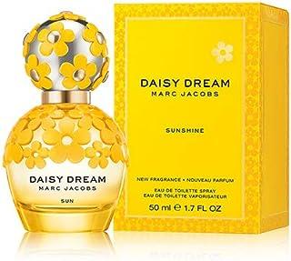 Marc Jacobs Daisy Dream Sunshine Edt Vapo 50 Ml - 50 ml