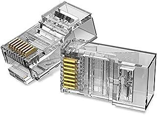 فينشن متوافق مع كومبيوتر - بي سي - كوابل الاتصال