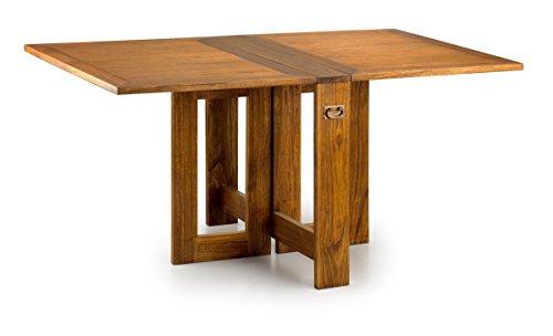 Tavolo da pranzo Coloniale ali 165, Moycor