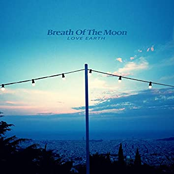 Breath of the Moon