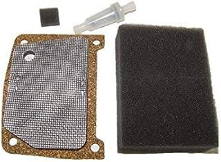 ha3017 filter kit