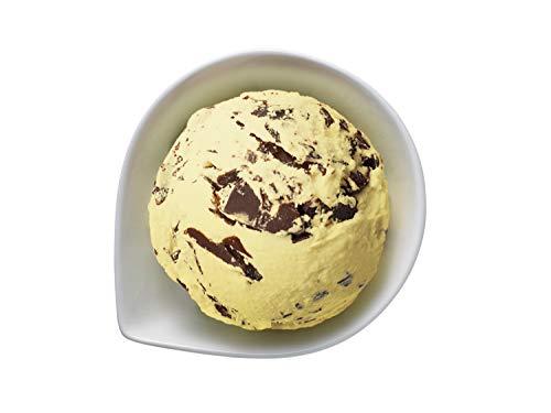 Sweets-Kiss 業務用 バルク アイス ロッテアイス プライム チョコ バナナ 2L