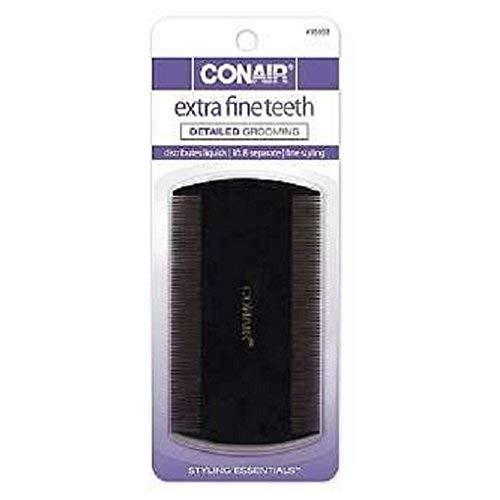 Conair Fine Tooth Comb