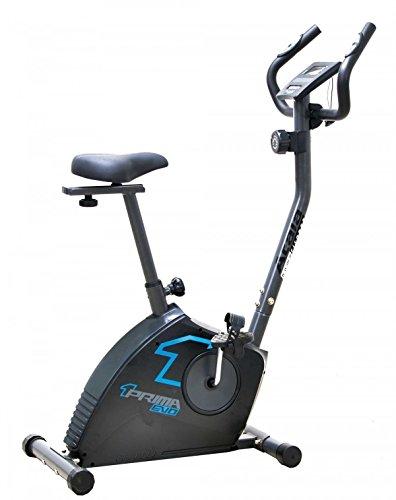 Cyclette Atala Prima Evo V1 Home Fitness Ciclocamera 2017
