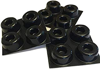 made in usa knobs