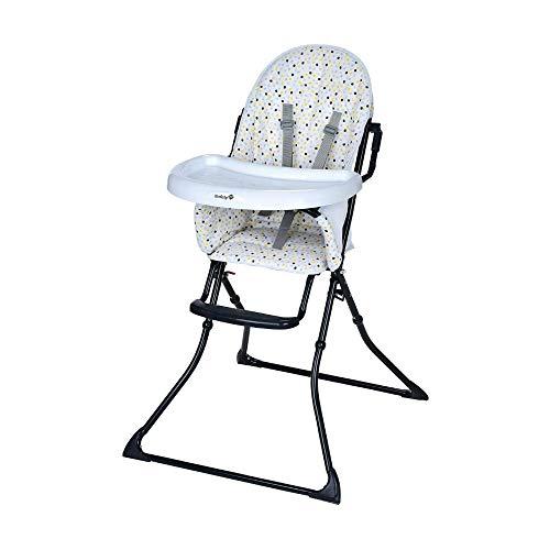 Trona para bebés Kanji de Safety 1st