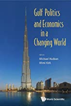Best gulf politics and economics in a changing world Reviews