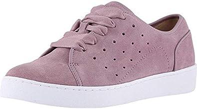 Ladies Walking Shoes Concealed Orthotic