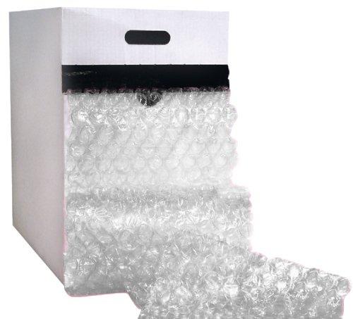 포장 도매업 24 인치 X175 피트 3   16 인치 소형 버블 디스펜서 팩(CBD31624)