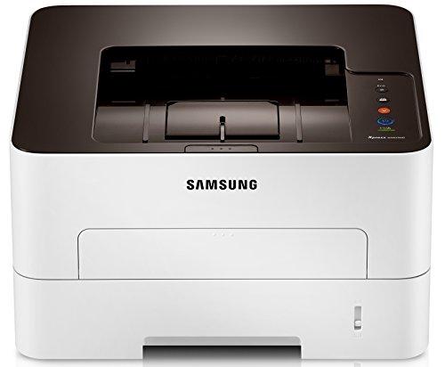 Samsung Serie Xpress Monocromo SL-M2825ND - Impresora