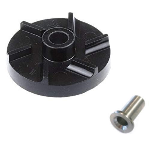 Crathco Double Bowl D Series Maintenance Parts Kit