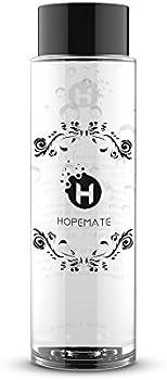HOPEMATE Makeup Brush Washing Solution 5 oz