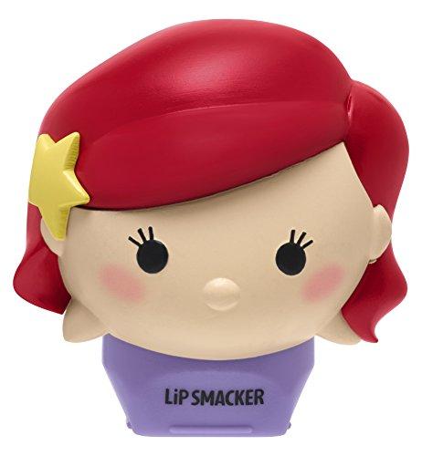 markwins tsum Cuidado de labios en forma de Ariel–mermazing Pomelo sabor, pack...