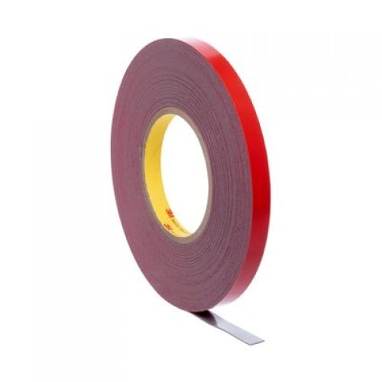 3M 06385 Nameplate Repair Tape