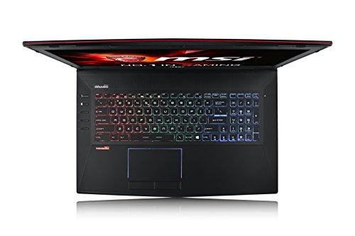 Compare MSI GT72S Dominator G-037 (GT72S Dominator G-037) vs other laptops