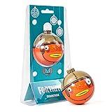 Numskull - Bola de Navidad Oficial para árbol de Navidad