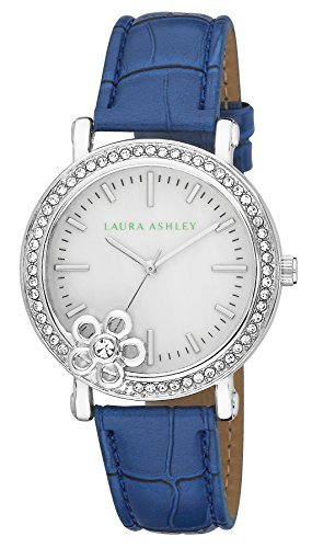 Laura Ashley LA31013BL
