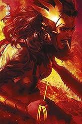 Batman Death Metal tome 1 / Edition spéciale (variante) de Snyder Scott