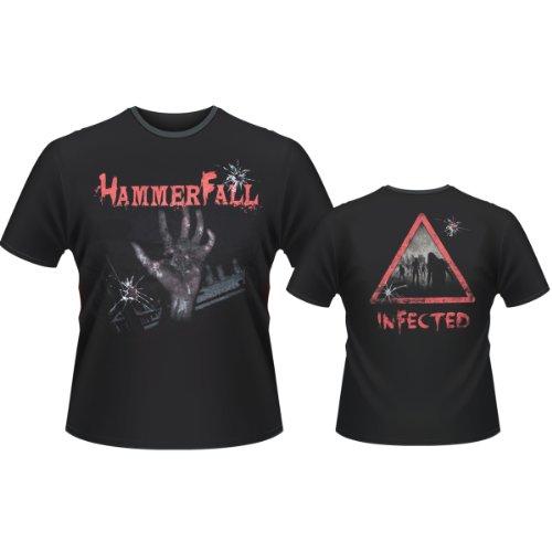Infected T-Shirt l