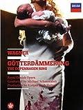 Richard Wagner - Gotterdammerung - The Copenhagen Ring