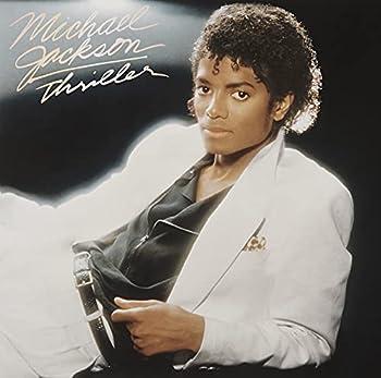 Best vinyl records michael jackson Reviews
