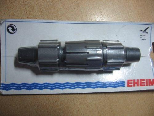 Eheim 4005520 Schnelltrennkupplung für Schlauch ø16/22mm Zubehör