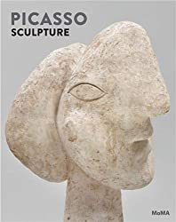 Picasso Sculpture by Luise Mahler (Author), & 5 more